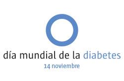 Logotipo del DMD