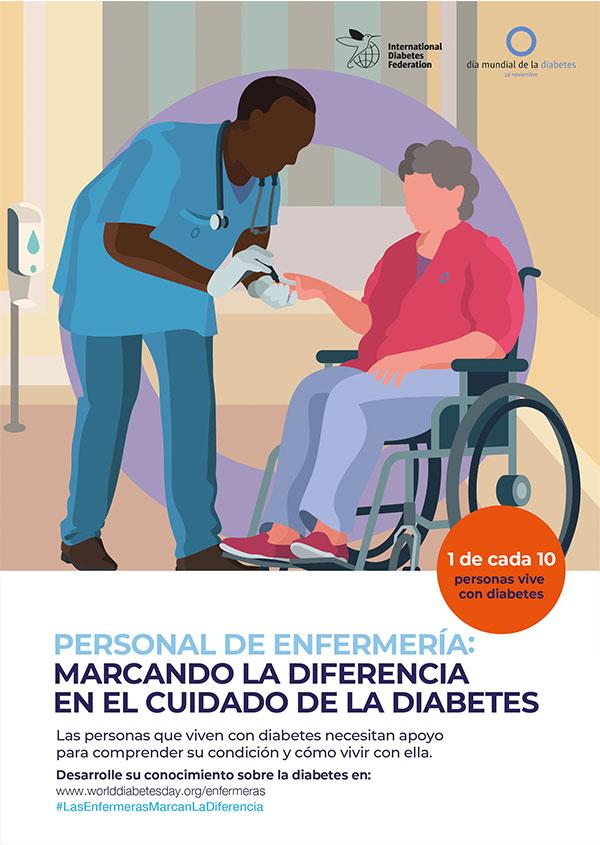 WDD 2020 poster 1 ES version1