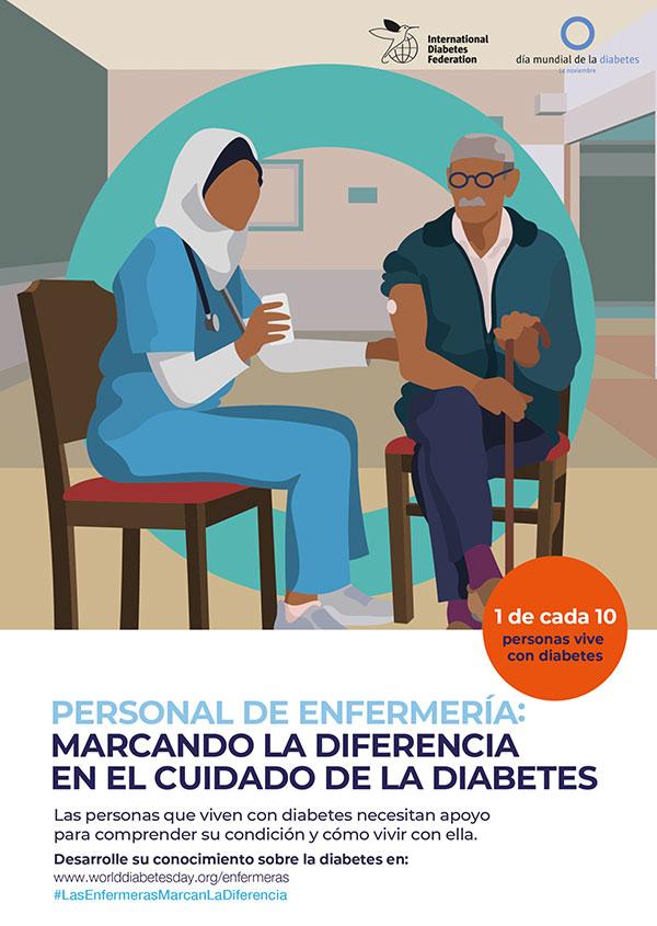 WDD 2020 poster 1 ES version 2