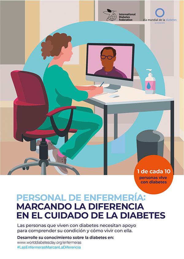 WDD 2020 poster 2 ES version 3