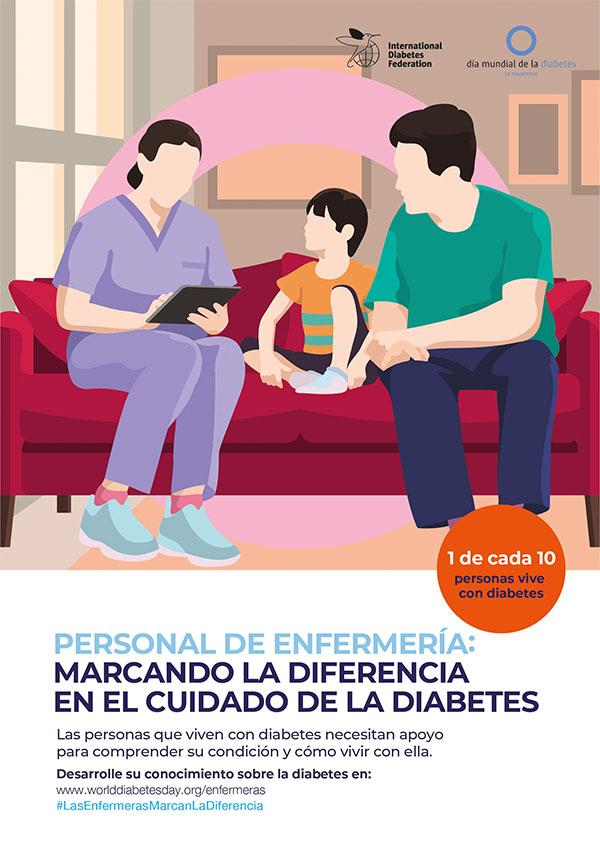 WDD 2020 poster 1 ES version 4