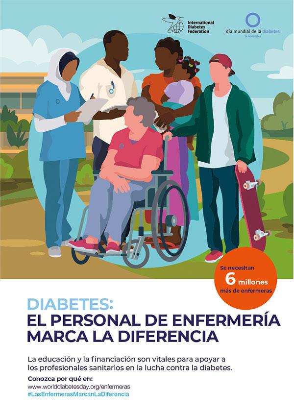 WDD 2020 poster 2 ES