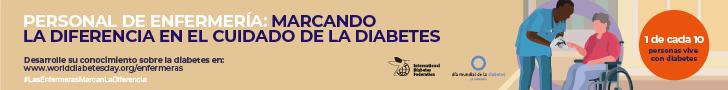 WDD 2020 web banner 2 ES 728x90px
