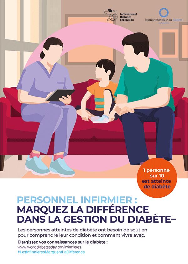 WDD20 poster 1 v4 FR
