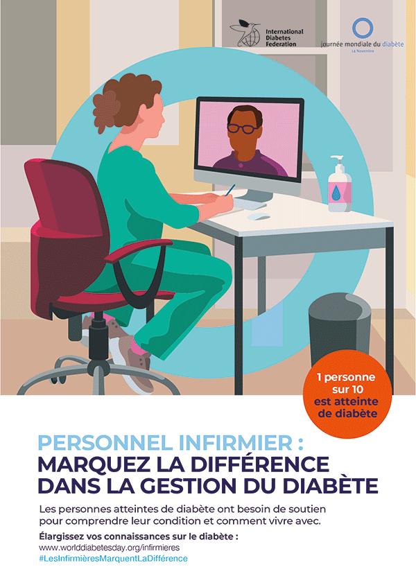 WDD20 poster 1 v3 FR