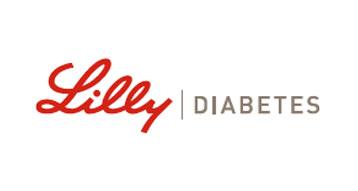 Lilly Diabetes logo