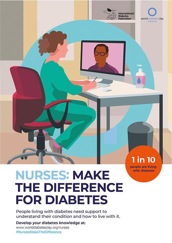 WDD 2020 poster 1 version 3